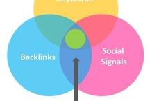 SEO & Social