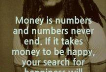 happiness***