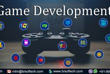 Game Development Company in india / We also develop the games by using the recent game development technology trends like unity 3d, cocos 2d, cocos 3d, unreal engine, html 5, photon, iOS10, etc which gives the user-friendly interface for the game lovers.  Visit: http://bit.ly/2itsV1C