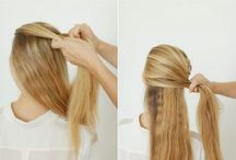 Dwc hairstyles