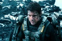 $ Edge Of Tomorrow Regarder Complet Streaming Gratuit