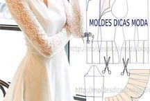 Moldessss