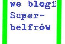 blogi