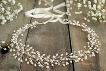 DIY crowns and tiara's