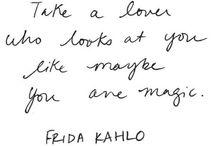 quotes»