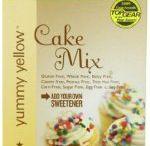 Sugar Free Desserts for Diabetes / Best sugar free desserts for Diabetes
