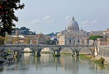 Italy Best Places / Italy tourist attractions