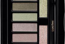 Ønskeliste - Makeup
