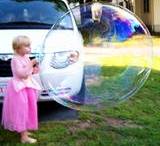 Kids / by Tiffany Deatherage Atkins