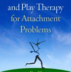Play Therapy  / by Catsy Graves