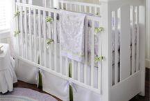Baby Wish List / by Beauty Binge