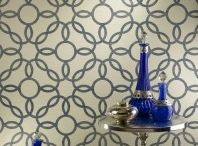 Home Trends / What's new now in home decor, we travel to market to find the latest.