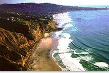 San Diego Beaches: Vacation Rentals, Things to Do / Escape to San Diego, California! San Diego has near-perfect weather, pleasant people and a personality all its own. It also has more than 20 beaches to choose from! And visitors love its museums, shopping, attractions, events and food scene. Find where to stay and things to do when visiting San Diego. https://www.itrip.net/destinations/ca#San-Diego-North