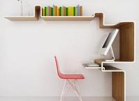 Design / by Jana Homes
