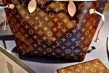 Τσάντα που θελω