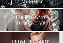 Shadowhunters Quotes ❤