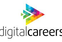 Digital Resources/Contacts / Informative sites to assist you in your tech journey.