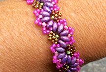 Beads Beads!!!!