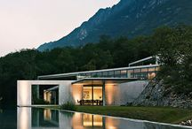 Home ideas / Architecture