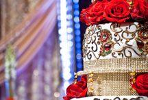 My Dream Wedding / @theweddingshopp / by M C
