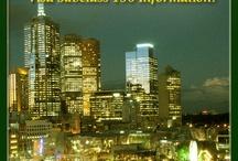 Australia SkillSelect Visa Subclass 190