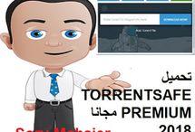 تحميل TORRENTSAFE PREMIUM مجانا 2018http://alsaker86.blogspot.com/2018/06/download-torrentsafe-premium-2018-free.html