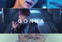 Extra GOT7 / Kim yugyeom, bambam, Jackson, Mark, youngjae, Jinyoung
