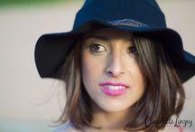 Claudette Linzey Photography