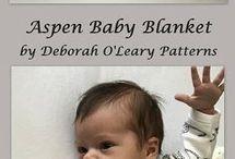 Baby baby( grandma)