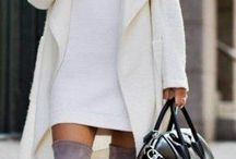 50 Trending Over The Knee Boots