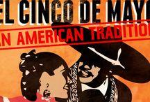 Latino History - Books & Resources / Books, E-books, and web resources related to Latino History / by Kishwaukee College Library