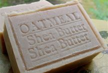 Healthy / The World's Healthiest  Everything! / by Natural handcrafted soap company