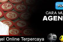 Agen Judi TOGEL Online Indonesia - PakarBola
