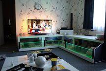 Gesa Zimmer 2.0