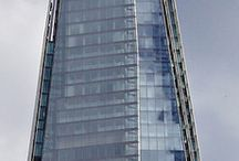 Clients we've worked with / INTRAsystems have extensive experience specifying and installing Heavy Duty Entrance Matting in all market sectors, with an impressive portfolio of clients built up over the past 38 years.With every environment requiring individual attention to detail, experience and market knowledge is paramount to ensure optimum performance, every time.  Check out the board on just a few of the stunning buildings and projects we've collaborated with!
