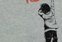 Banksy Urban Art