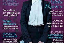 Les Nouvelles Esthétiques România & Republica Moldova