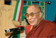 25 Best Live Life Quotes Of Dalai Lama