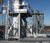 Transport towarów spykich / Firma Buttimer dba o szybki i sprawny masowy transport materiałów sypkich. Współpracujemy z wieloma firmami o międzynarodowej renomie.