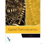 Engineering books / Engineering books available at Vishwakarma publication.