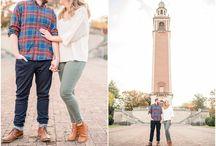 M&L Engagements / Engagement inspiration.
