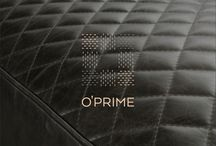 Каталог O`PRIME 2017 / Новинки компании O`PRIME