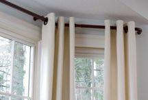 Window. Treatments