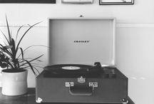 H O M E | Records / Vinyl