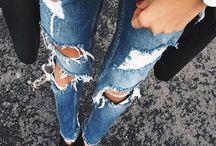 Clothing xx
