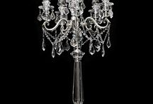 Chandelirious / A chandelire can be an amazing focul ooint for any interior or event. The lifgting and elegance compliment the chandelire and creates a fabulous chic decor #luxuryweddingplanner #franceweddings #chateauweddingfrance #weddingceremony #weddinginspirations #corporate #event #planner #corporateeventplannerparis #elegant
