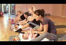 baba torna- mozgásfejlődés