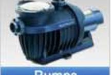 Pool Pumps / At Mypool, we are offering Swimming Pool Pumps from all manufacturers, Jacuzzi, Hayward, Pentair and Others as well as repair parts