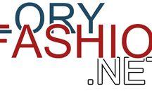 Glory Fashion / www.GloryFashion,net Pusat Fashion Terlengkap Dan Termurah Se-Indonesia.