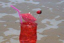 LIFE STYLE BEACH